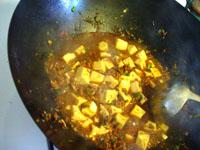 麻婆豆腐chinesepan1.jpg