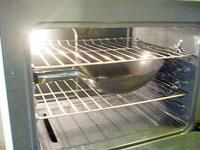 中華鍋でオーブン空焼きchinesepan2.jpg