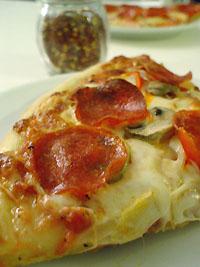 自家製ピザpizza5.jpg