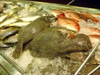 seafoodcity1.jpg