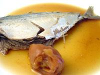 seafoodcity6.jpg