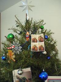 クリスマスカードccard.jpg