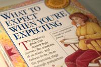 pregnancybook3.jpg